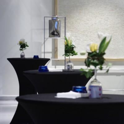 yau flori+yau evenimente+ar cocktail+radisson blu (1)