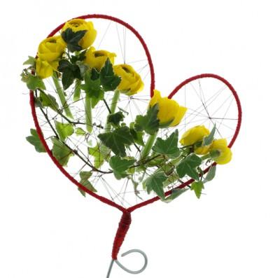 YaU flori 2012+din inima (2)