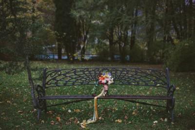 yau flori+buchet multicolor de toamna+foto Cristian Ana
