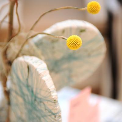 yau flori+yau evenimente+fluturi in padurea fermecata (1)