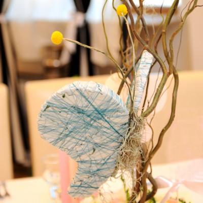 yau flori+yau evenimente+fluturi in padurea fermecata
