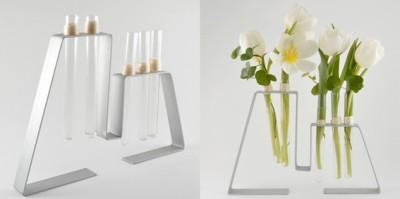 yau flowers+flower holder+suporti flori+metal 1 (1)