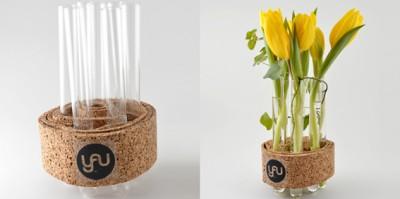 yau flowers+flower holders+cork 1+suporti flori (1)