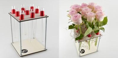 yau flowers+flowers holder+suporti flori+wood 3 (1)