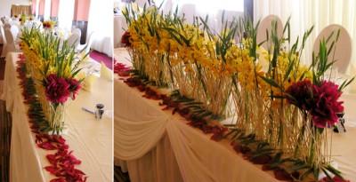 yau flori_yau evenimente_bujori de gradina_grau verde_orhidee