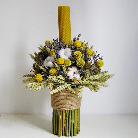 Pentru Botez Cu Flori Nemuritoare Yau Concept Blog