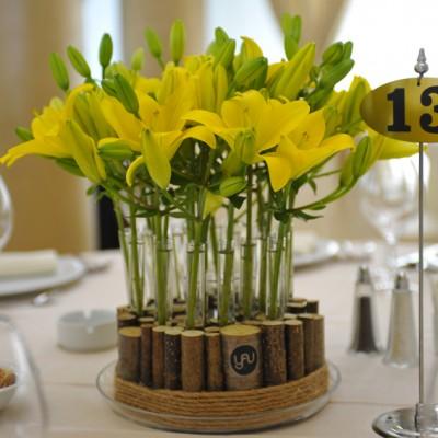 YaU flori+yau evenimente_aranjamente cu flori de toamna_oda pentru toamna (1)