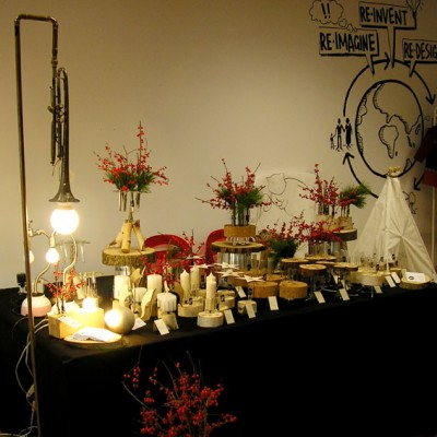 yau+stand+structuri+florale+made+in+ro
