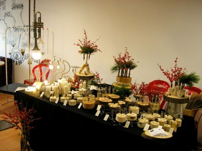 yau+stand+structuri+florale+madeinrro