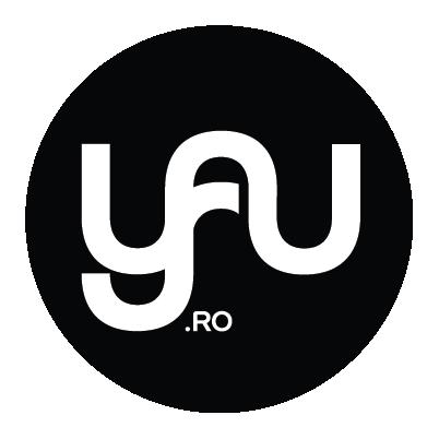 YaU Concept Blog