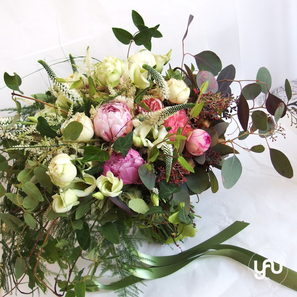 yau concept_yau flowers_yau events_buchet de nunta_wedding bouquet