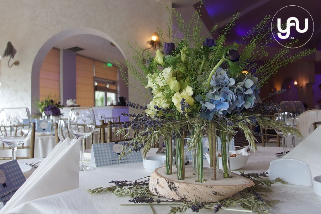 yau concept_yau events 2015_yau flowers_christening flowers with anemone