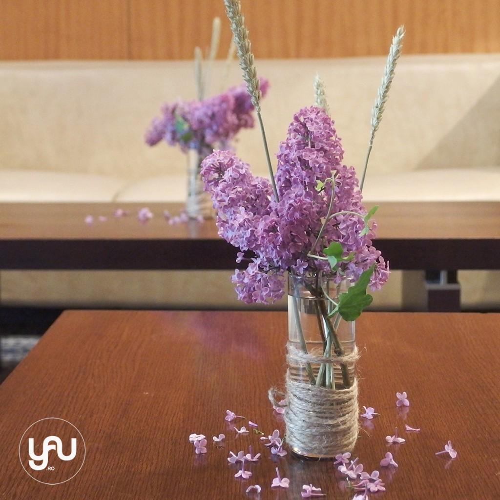 yau concept_yau flowers_yau events_aroma de liliac 2015_botez la crowne plaza