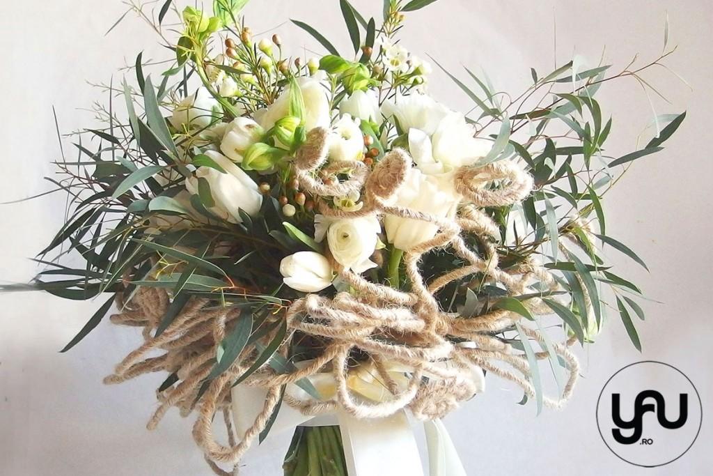 BUCHET ALB yau concept_elenatoader_buchet cu flori de primavara lalele ranunculus wax alstroemeria (1)