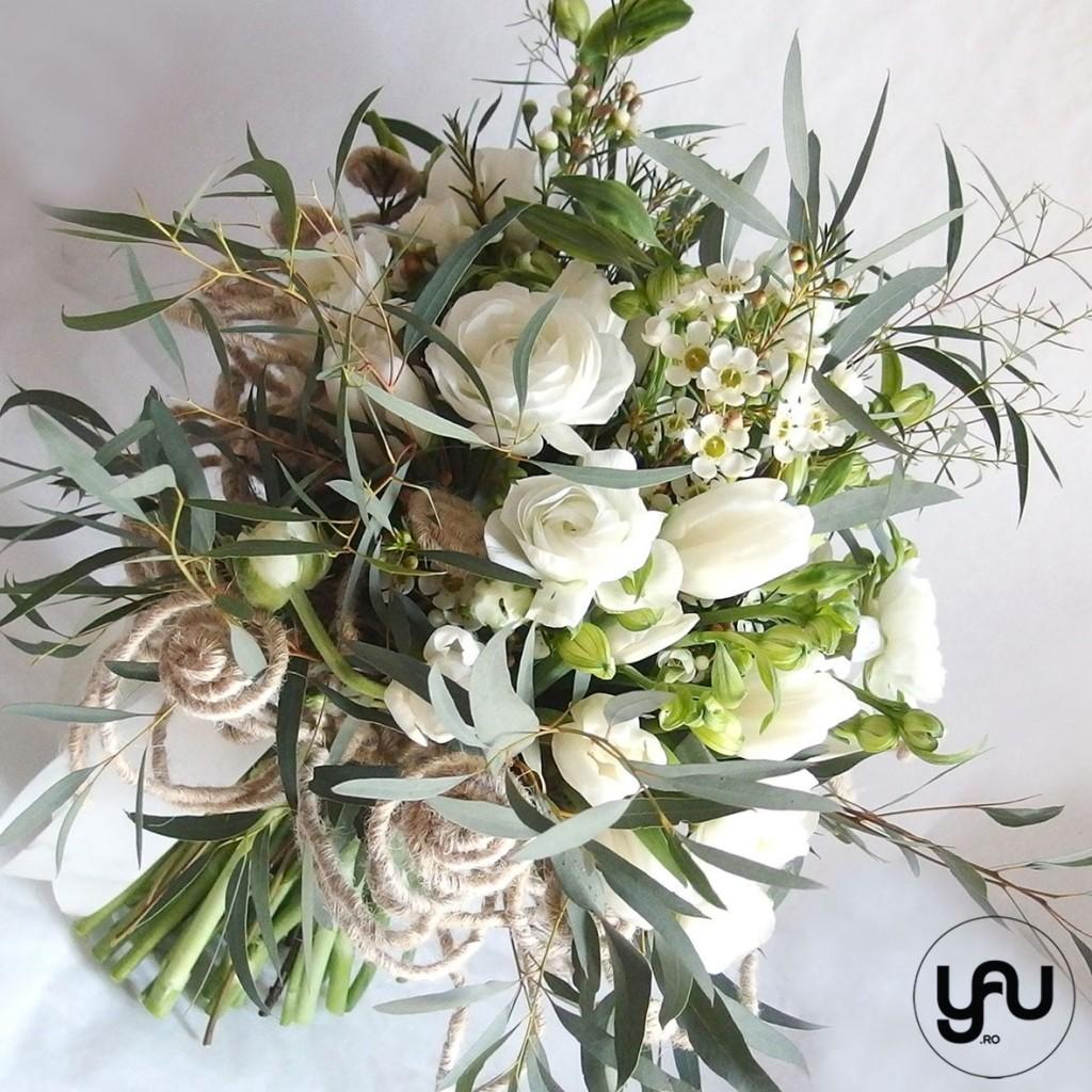 BUCHET ALB yau concept_elenatoader_buchet cu flori de primavara lalele ranunculus wax alstroemeria (3)