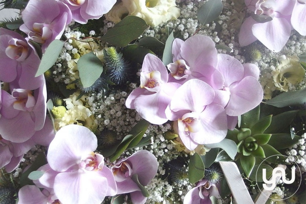 TABLOU floral_YaU Concept_tablou cu flori_rama inflorita_tablou cu orhidee_cadiu floral (2)
