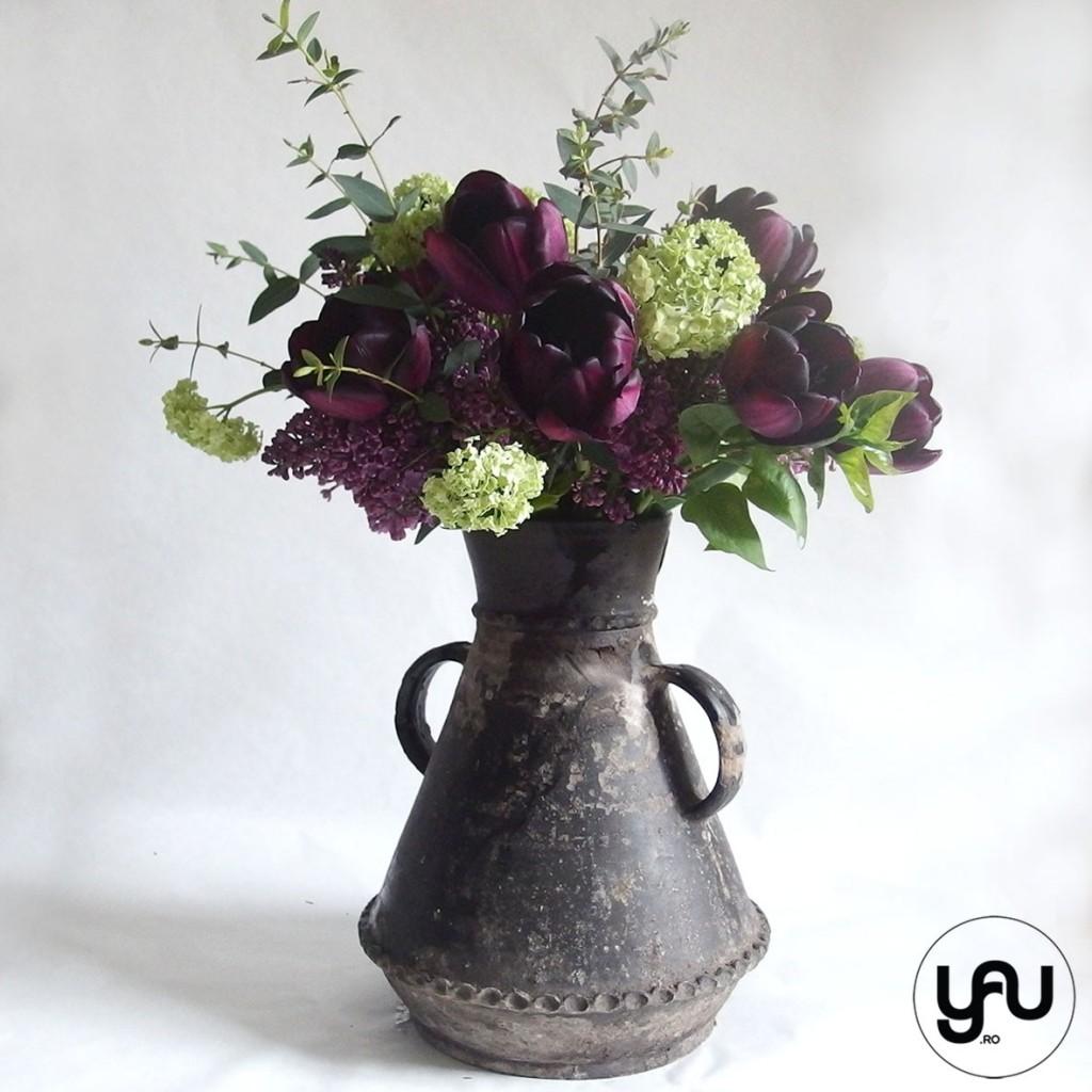 LILIAC, LALELE si VIBURNUM _ YaU Concept_elena toader (2)