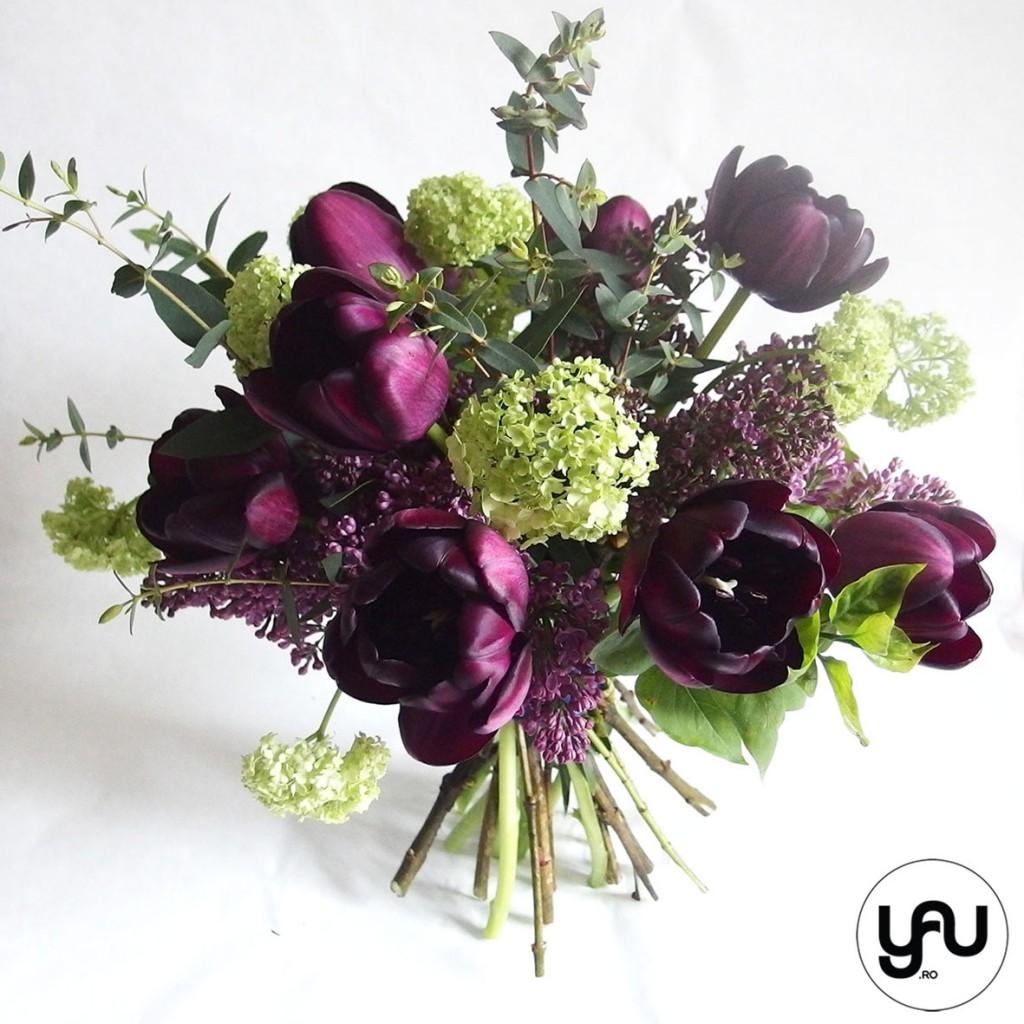 LILIAC, LALELE si VIBURNUM _ YaU Concept_elena toader (3)