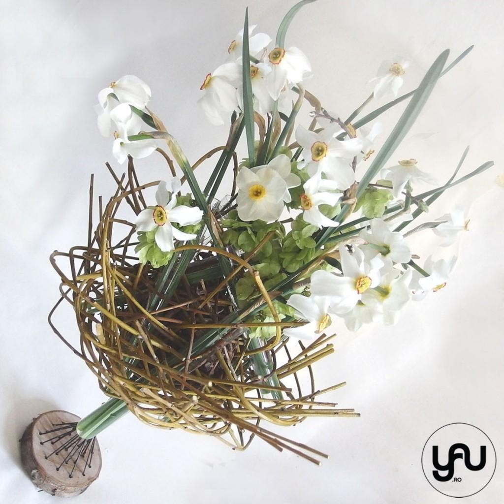 aranjament floral cu narcise _ cuib_yau concept_elena toader (3)