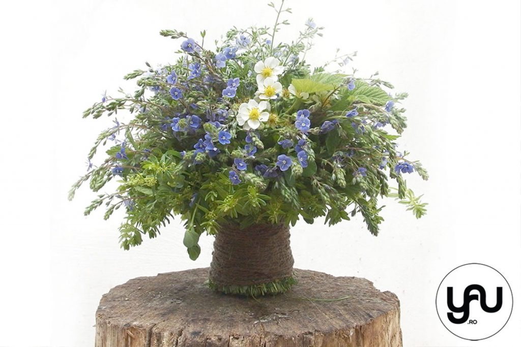 Flori de camp _ Flori de capsuni si SOPARLITE _ buchet cu flori de camp _ yau concept _ elena toader (1)