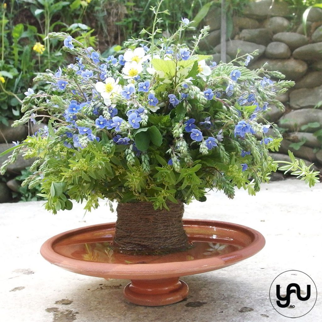 Flori de camp _ Flori de capsuni si SOPARLITE _ buchet cu flori de camp _ yau concept _ elena toader (2)