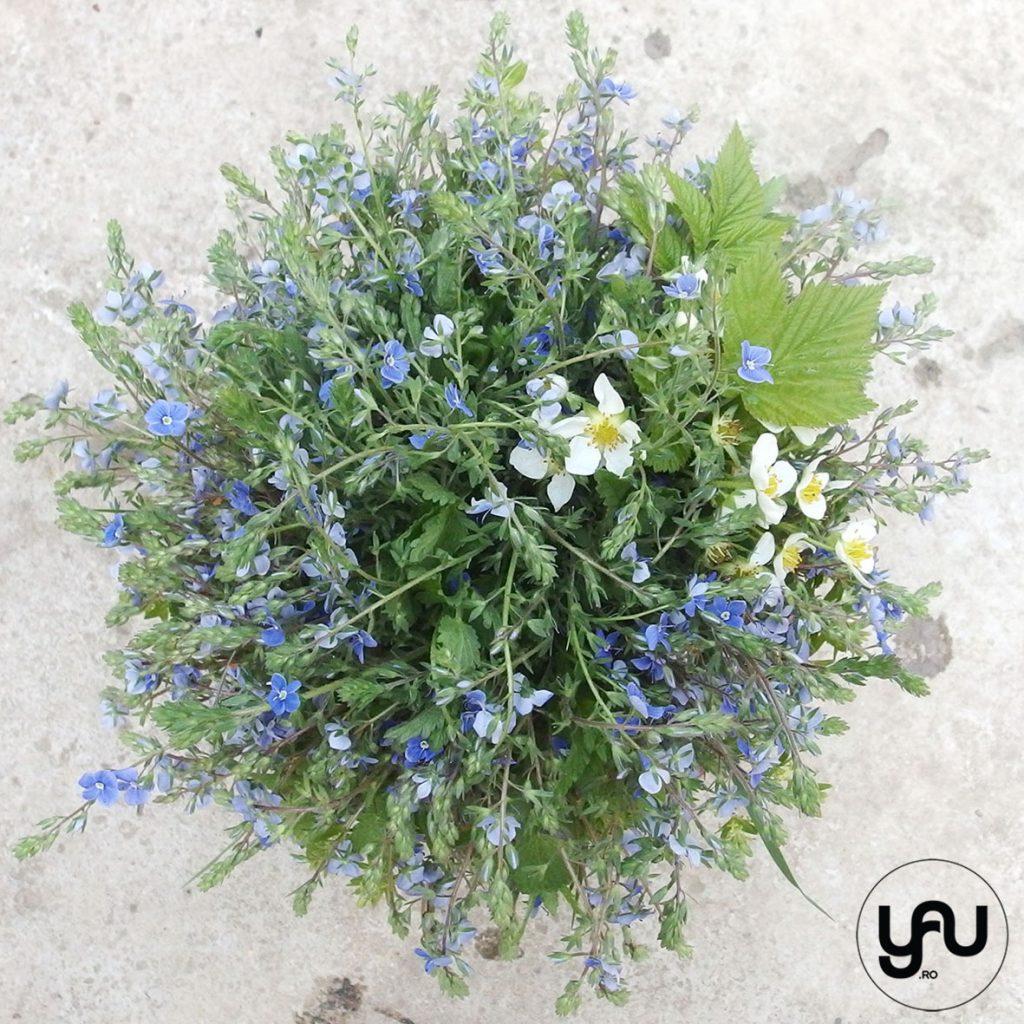 Flori de camp _ Flori de capsuni si SOPARLITE _ buchet cu flori de camp _ yau concept _ elena toader (3)