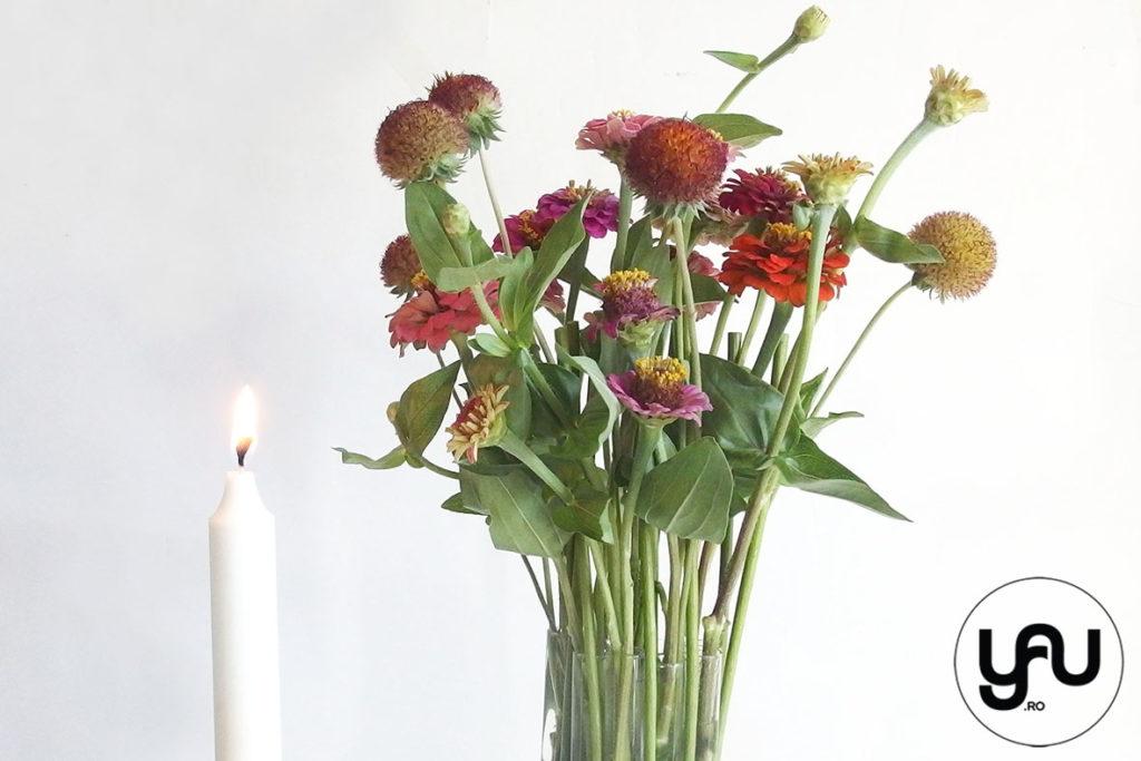 aranjament floral carciumarese in sfesnice alama _ YaU concept _ elenatoader (1)