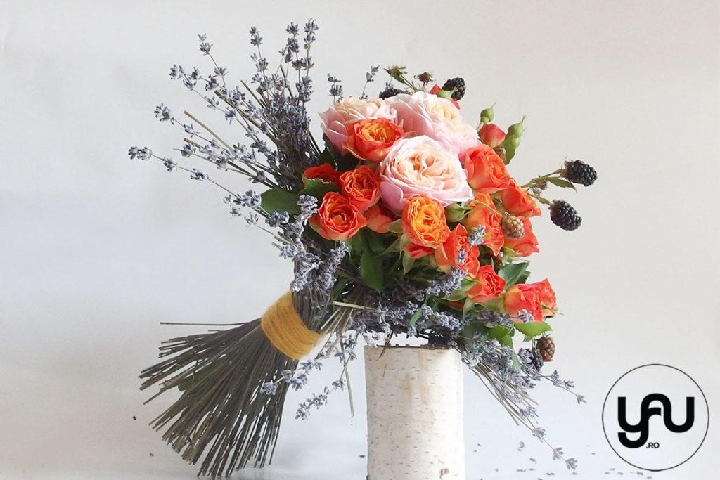 buchet trandafiri gradina tros mure lavanda _ yauconcept _ elenatoader (1)