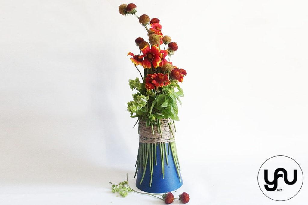 Flori colorate de vara _ YaU Concept _ elenatoader (1)