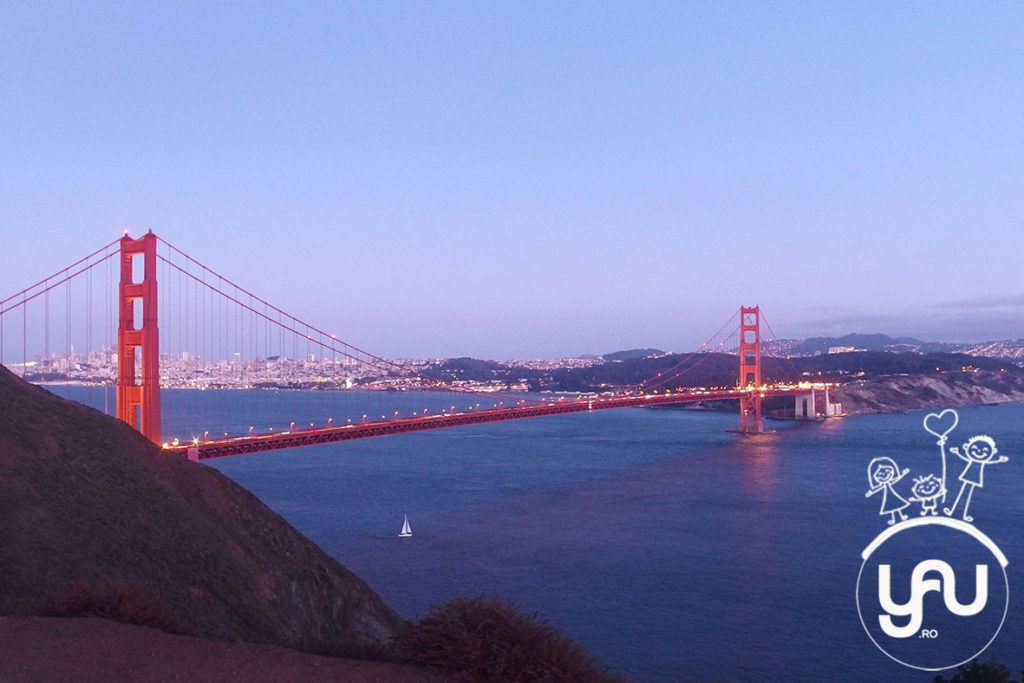 San Francisco Napa _ yau concept _ jurnal de calatorie 5 _ elenatoader (5)