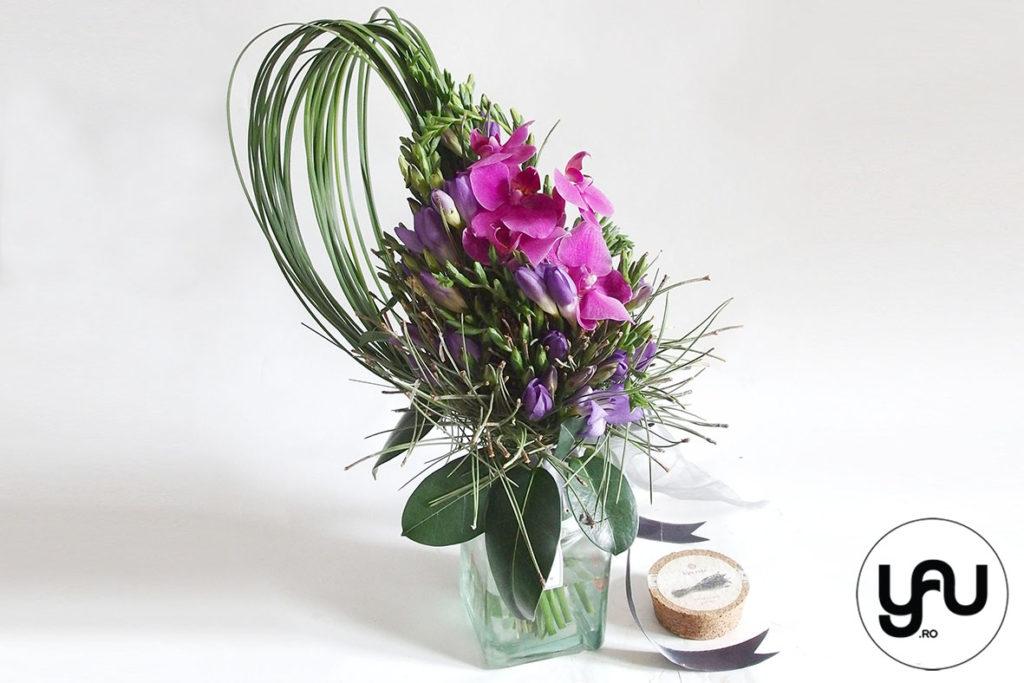 buchet frezii orhidee _ yauconcept _ elenatoader (1)