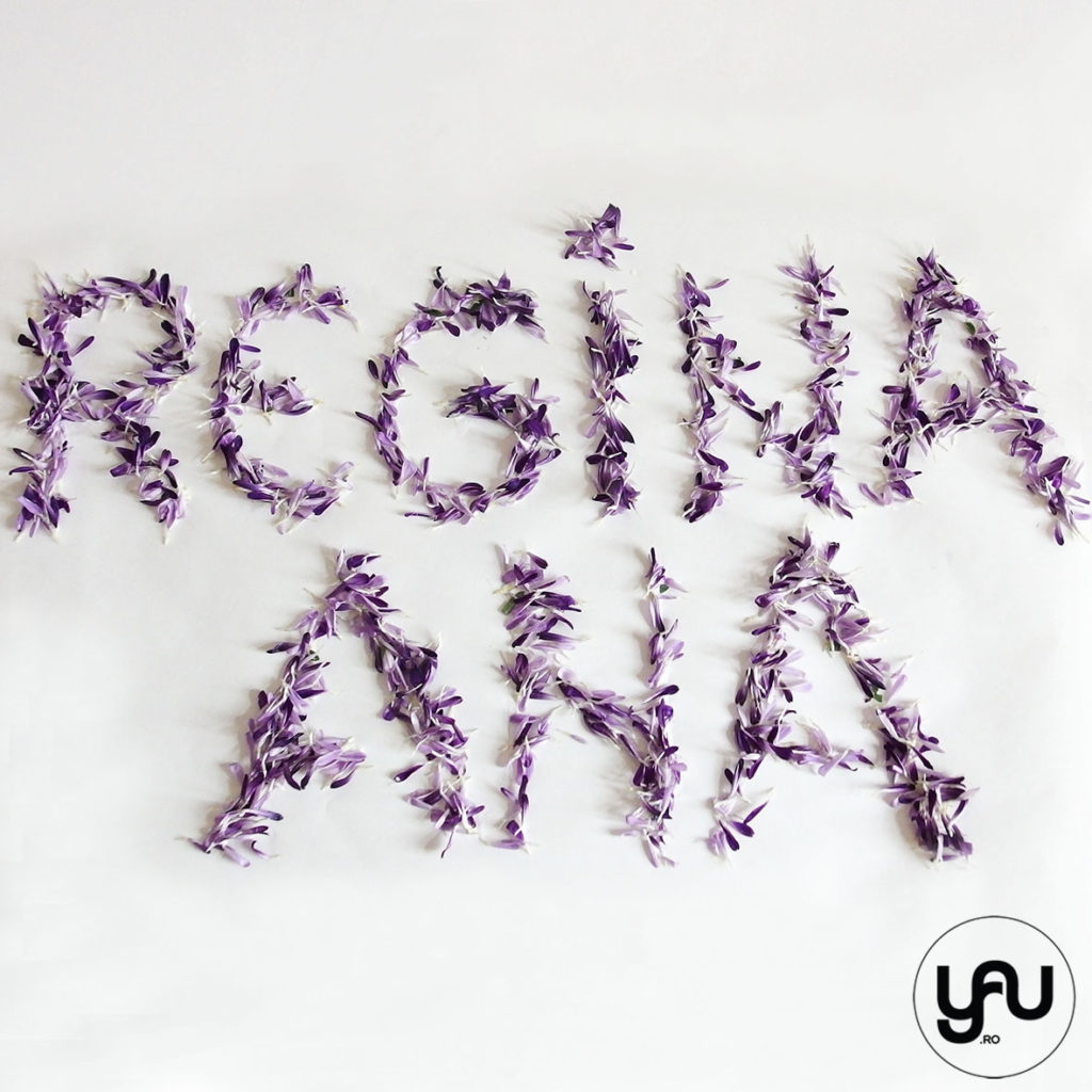 regina ANA a ROMANIEI _ yauconcept _ elenatoader (1)