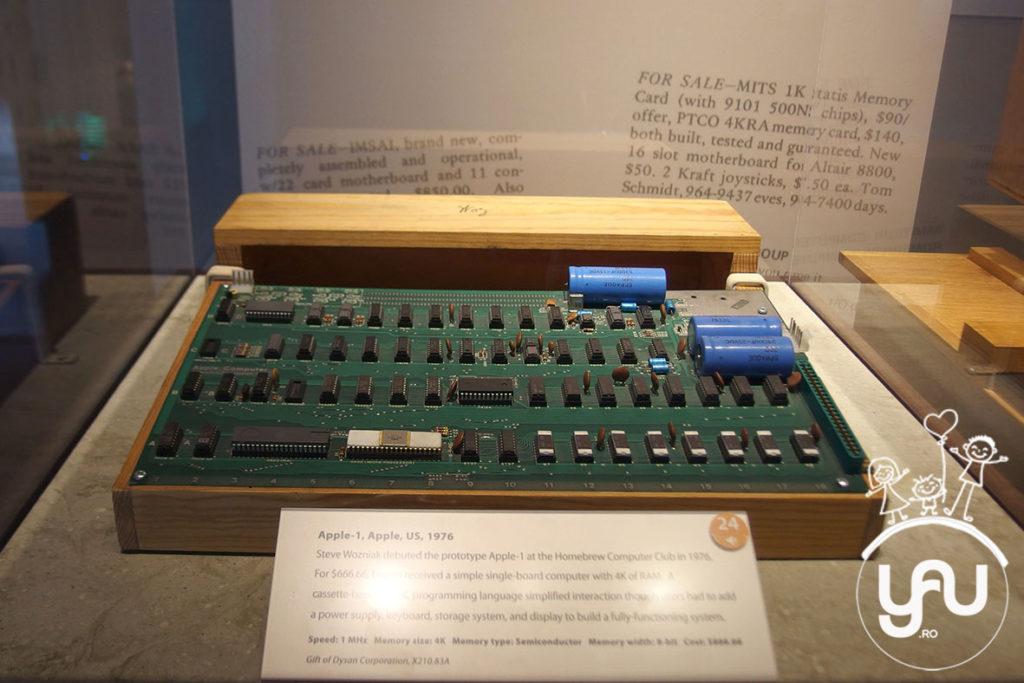 Computer history museum palo alto _ yau concept jurnal de calatorie 9 _ elenatoader (3)
