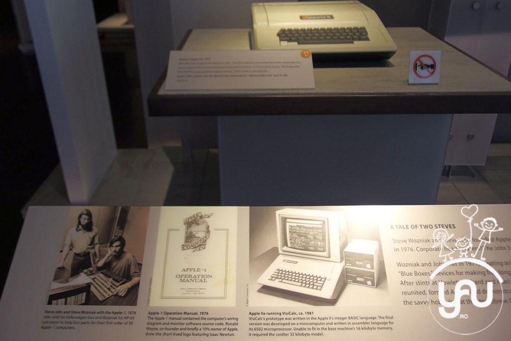 Computer history museum palo alto _ yau concept jurnal de calatorie 9 _ elenatoader (4)