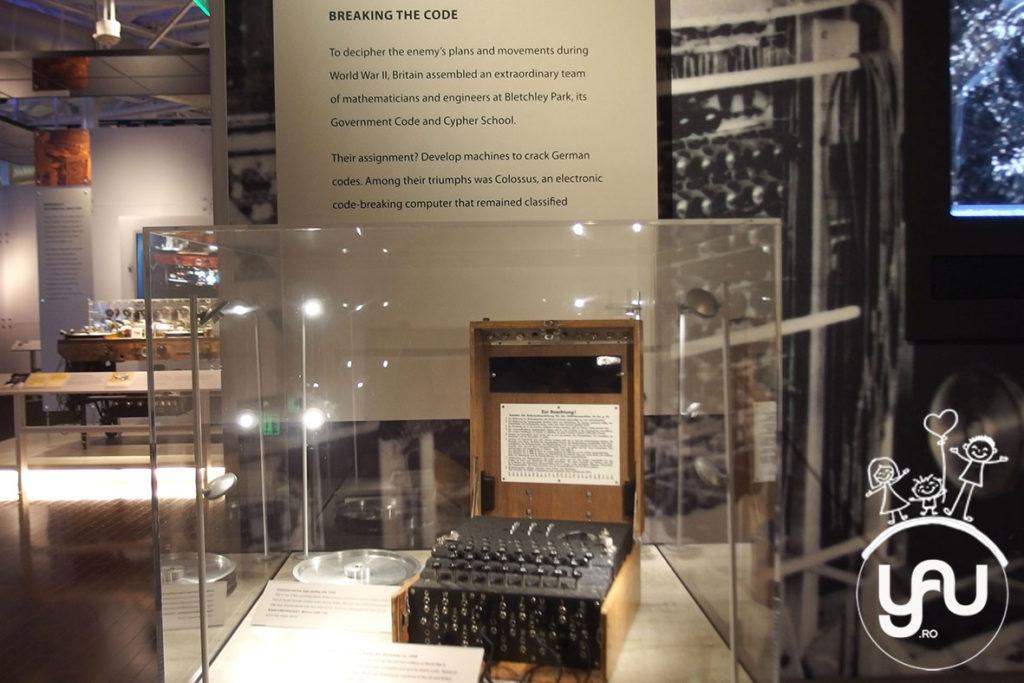Computer history museum palo alto _ yau concept jurnal de calatorie 9 _ elenatoader (6)