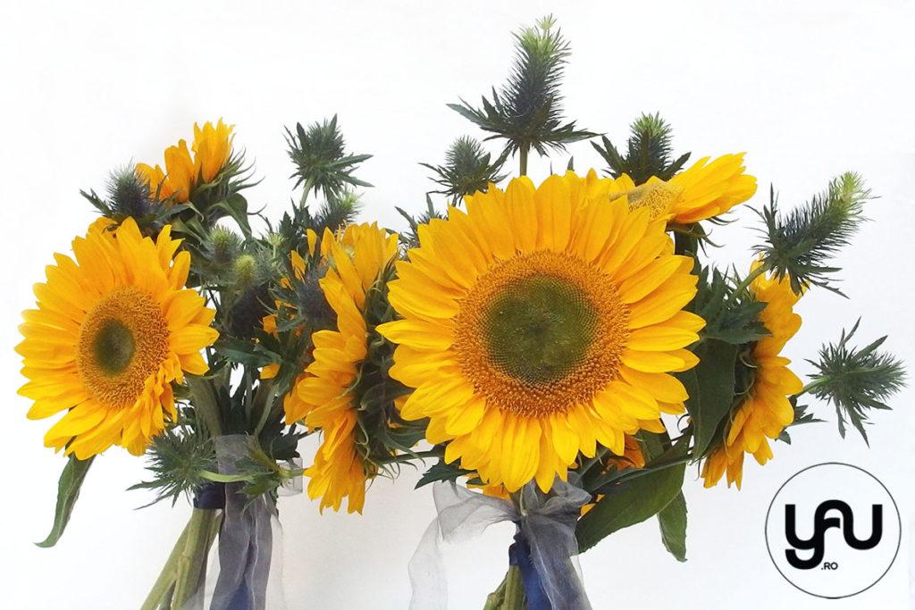floarea-soarelui-_-buchet-floarea-soarelui-eryngium-_-yauconcept-_-elenatoader-1