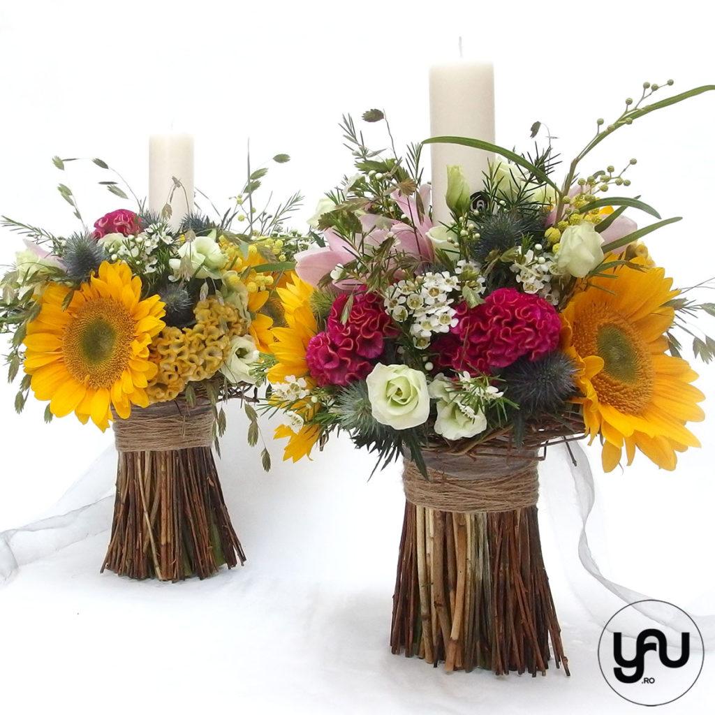 lumanari-cununie-floarea-soarelui-_-yauconcept-_-elenatoader-2