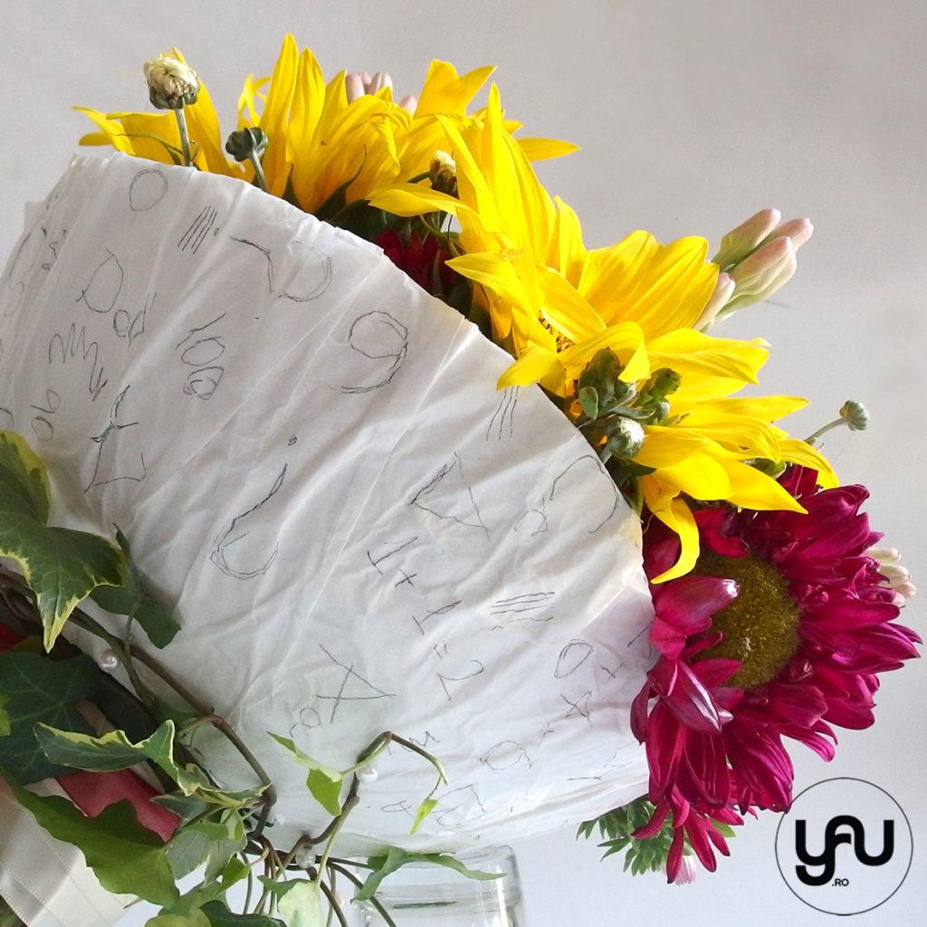 buchet-colorat-floarea-soarelui-tuberoze-crizanteme-yau-concept-elenatoader-2