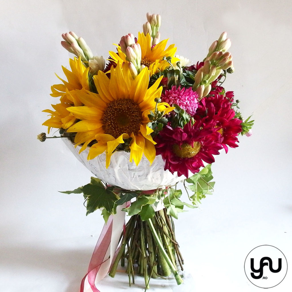 buchet-colorat-floarea-soarelui-tuberoze-crizanteme-yau-concept-elenatoader-3