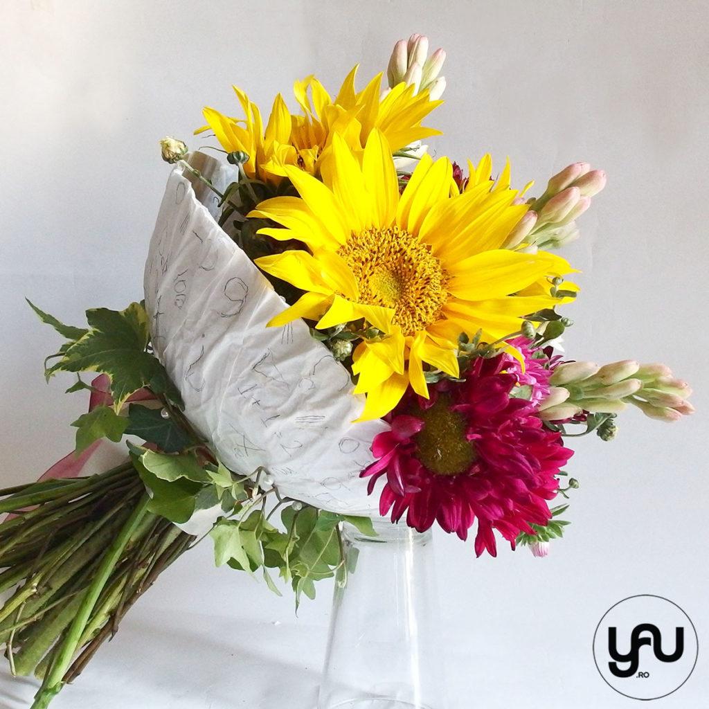 buchet-colorat-floarea-soarelui-tuberoze-crizanteme-yau-concept-elenatoader-4