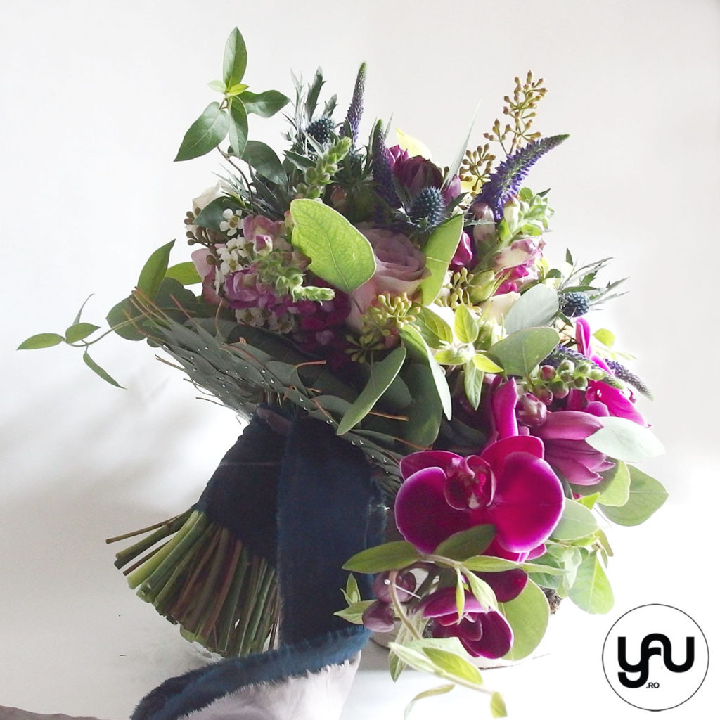 buchet-mireasa-orhidee-_-yauconcept-_-elenatoader-2
