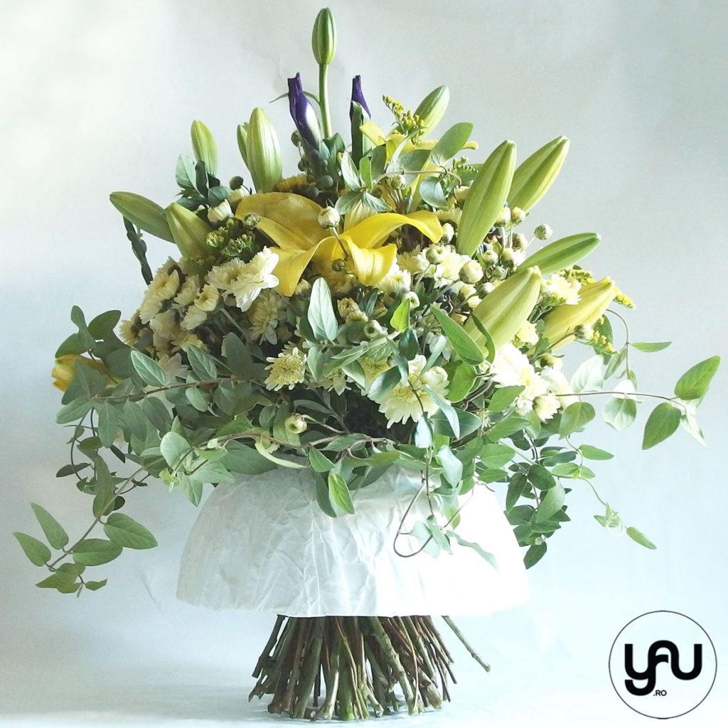 buchet-toamna-flori-galbene-crini-solidagi-crizanteme-irisi-_-yauconcept-_-elenatoader-2
