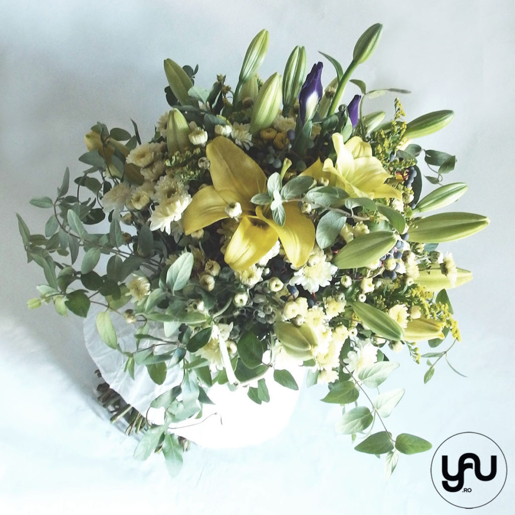 buchet-toamna-flori-galbene-crini-solidagi-crizanteme-irisi-_-yauconcept-_-elenatoader-4