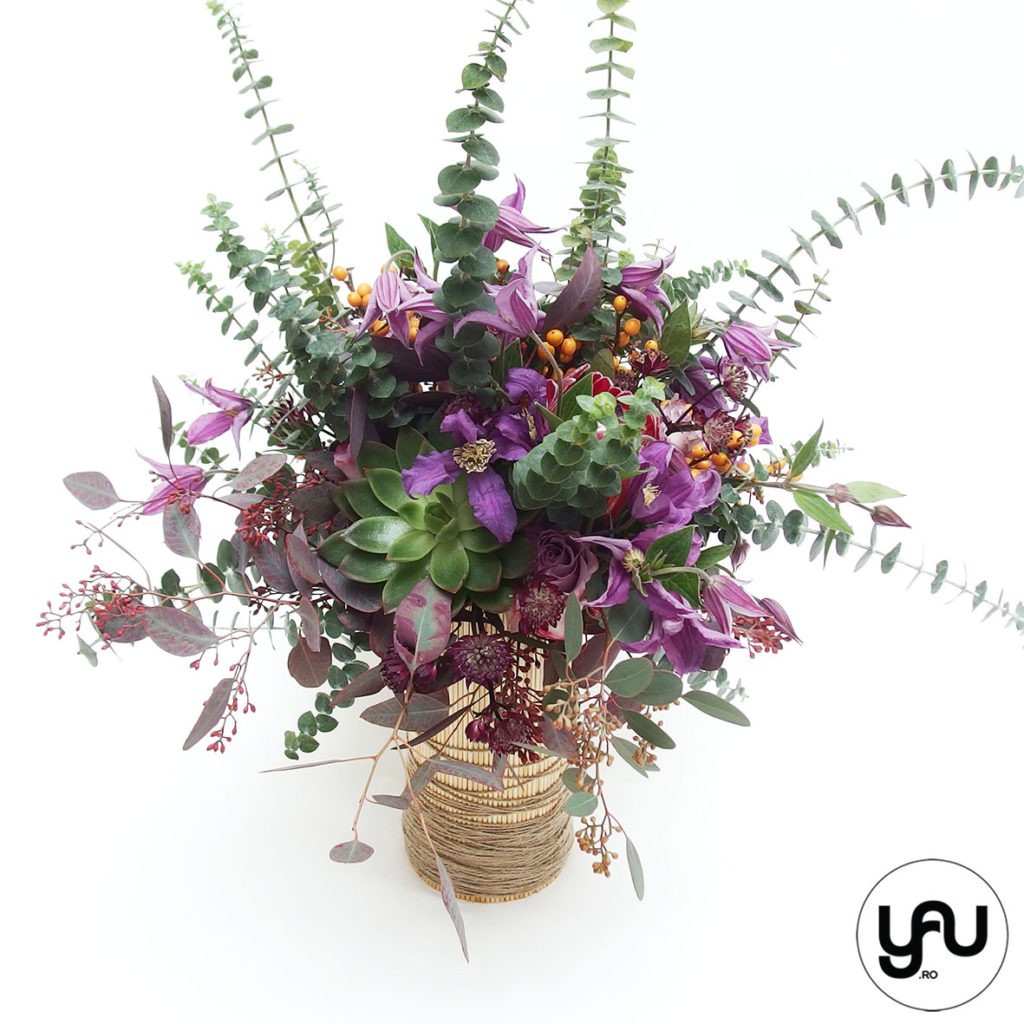 aranjament-flori-violet-mov-_-yauconcept-_-elenatoader-1