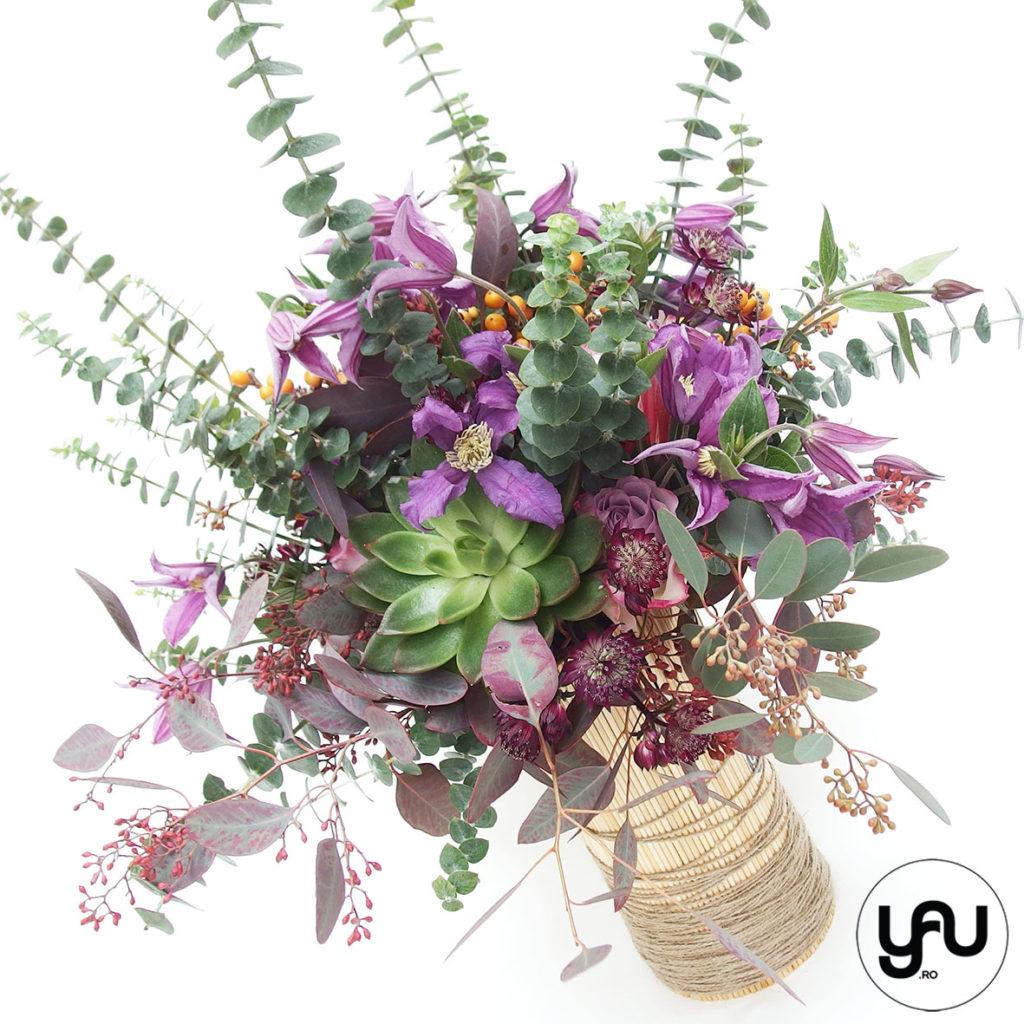 aranjament-flori-violet-mov-_-yauconcept-_-elenatoader-2