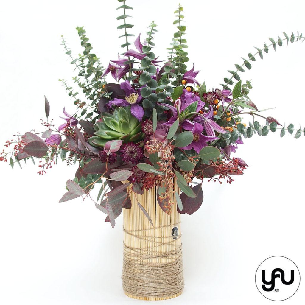 aranjament-flori-violet-mov-_-yauconcept-_-elenatoader-3