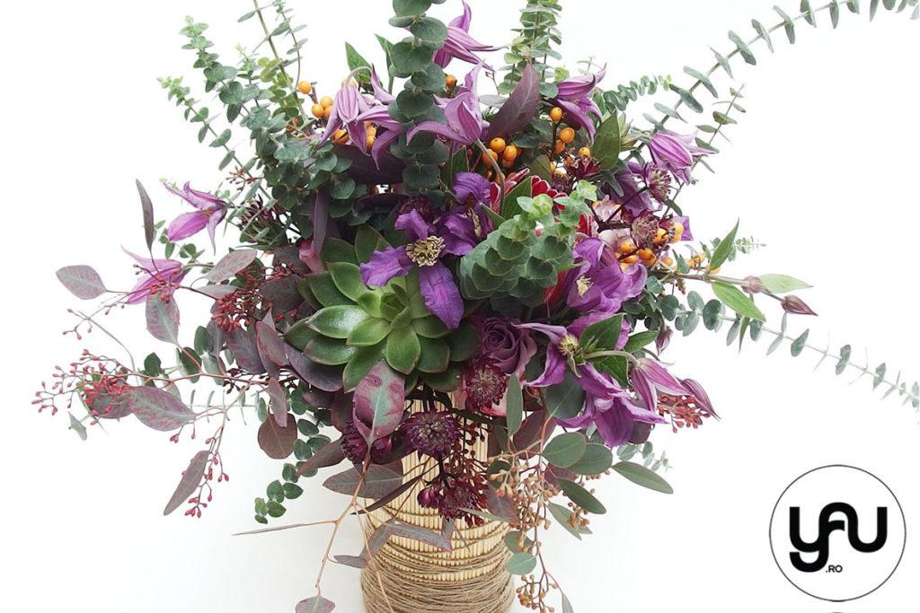 aranjament-flori-violet-mov-_-yauconcept-_-elenatoader-4