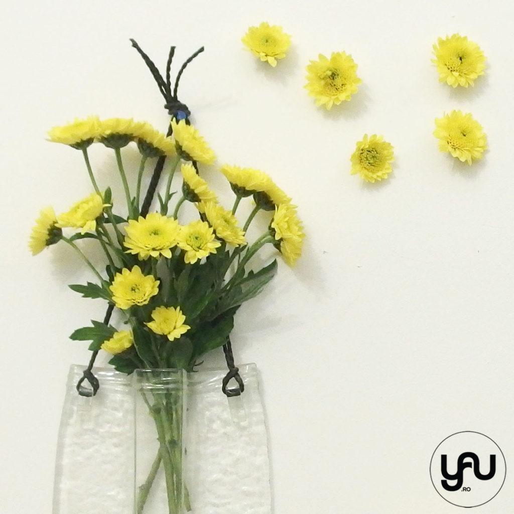 flori-galbene-de-toamna-_-yauconcept-_-elenatoader-2
