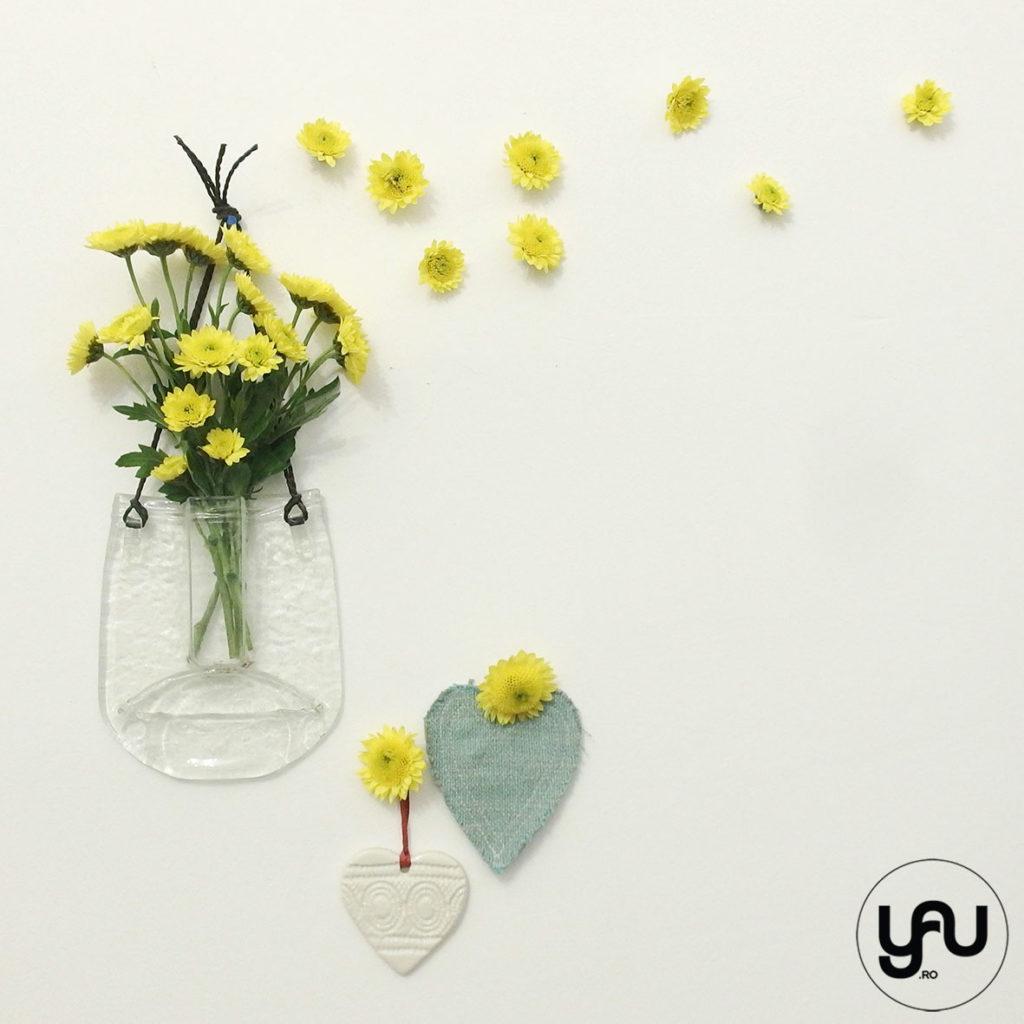flori-galbene-de-toamna-_-yauconcept-_-elenatoader-3