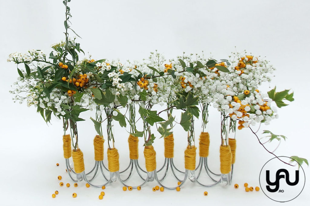 bobite-galbene-intr-un-aranjament-floral-de-toamna-_-yauconcept-_-elenatoader-1